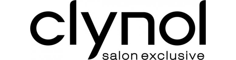 Clynol Haircare & Styling Products