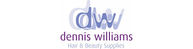 Dennis Williams Grooming Brushes