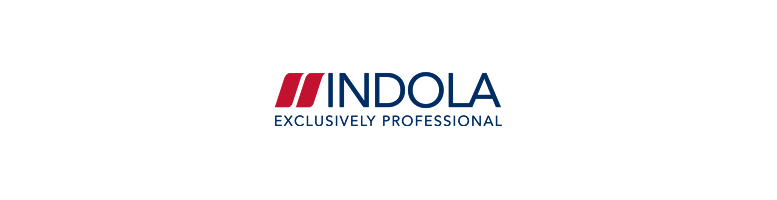 Indola Colour Treatments