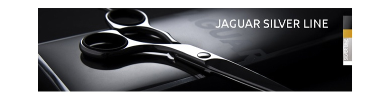 Jaguar Silver Line Thinners