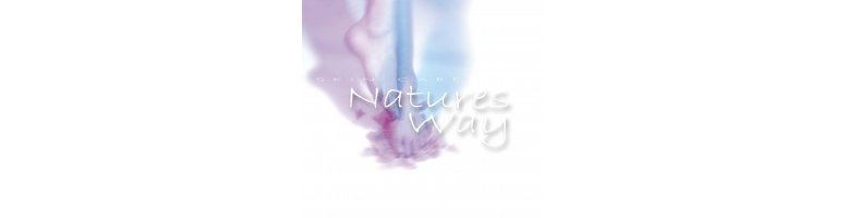 Natures Way Massage