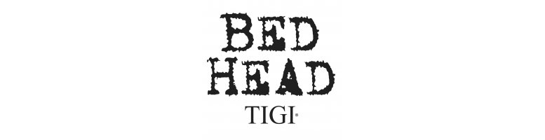 TIGI Bed Head Styling & Hairspray