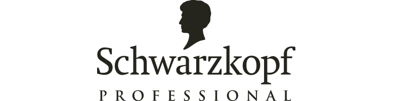 Schwarzkopf Colour Treatments