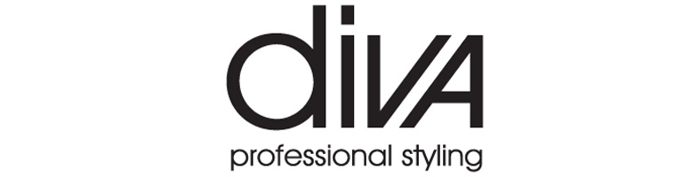 Diva Professional Hair Products
