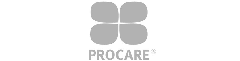 Procare Hair Foil, Dispensers & Essentials
