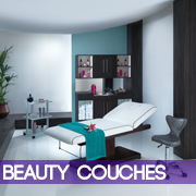 Beauty Couches