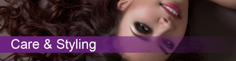 Wella Care Care & Styling Sale