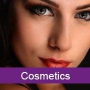Professional Wholesale Beauty Supplies | Dennis Williams