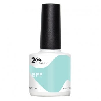 2am London BFF Gel Polish