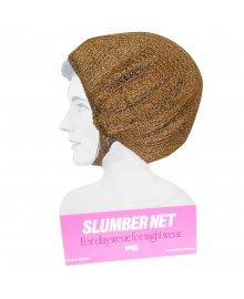 Slumber Nets Brown