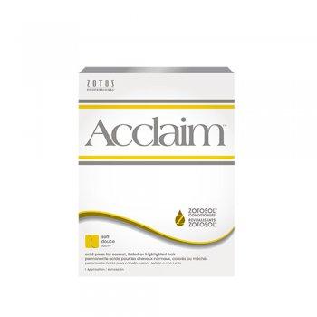 Acclaim Acid Perm