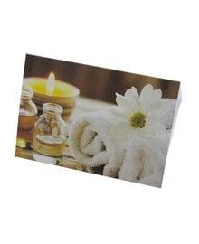 Gift Voucher Daisy 10 pack