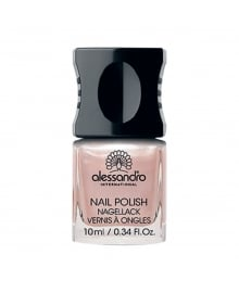 Nude Nail Polish 10ml