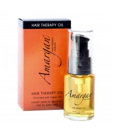 Hair Therapy Oil 30ml