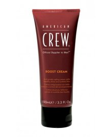 Boost Cream 100ml