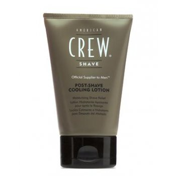 American Crew Post Shave Cooling Lotion 126ml
