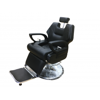 Apex Maestro Barber Chair