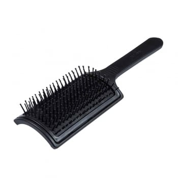 Arconic Paddle Hair Brush