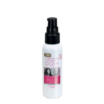 Argan Plus Shimmer Shine Serum 60ml
