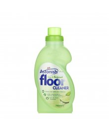 Floor Cleaner Lime 750ml