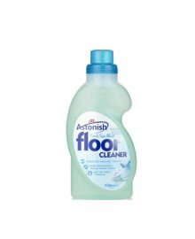 Floor Cleaner Ocean Mist 750ml