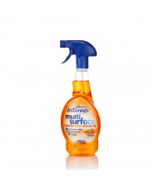 Multi Surface Cleaner 750ml