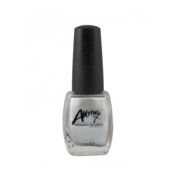 Antique Iris Nail Polish 15ml