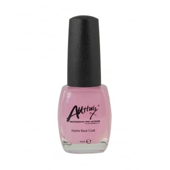 Attitude Base Coat 14ml