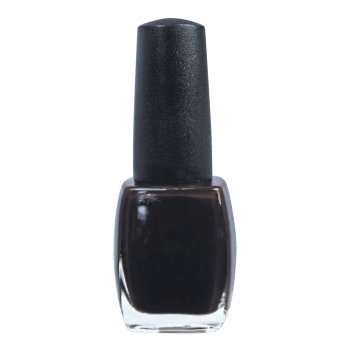 Attitude Moulin Rouge Nail Polish