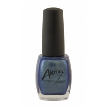 Attitude Tidalwave Professional Nail Lacquer
