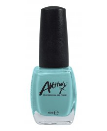 Tranquil Waters Professional Nail Lacquer