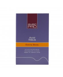 Pro Acid Wave Extra Body
