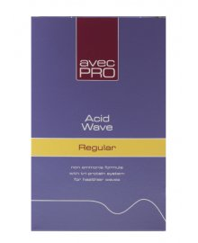 Pro Acid Wave Regular