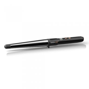 Babyliss Conical Wand 32-19mm