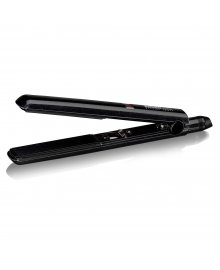Diamond Styler Straightener