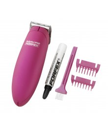 Forfex Palm Pro Trimmer Pink