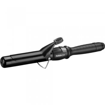 Babyliss Pro Ceramic Dial A Heat Curling Tong 32mm