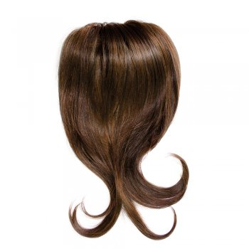 Balmain B Loved Hair Up Chocolate Brown