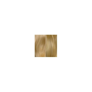 Balmain Clip-In Weft Memory Hair Extension L.A. 45cm