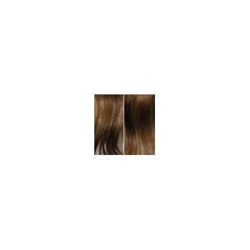 Balmain Clip-In Weft Memory Hair Extension London 45cm
