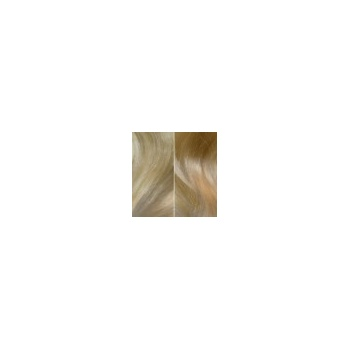 Balmain Clip-In Weft Memory Hair Extension New York 45cm