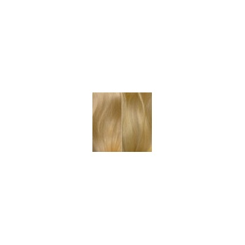 Balmain Clip-In Weft Memory Hair Extension Stockholm 45cm