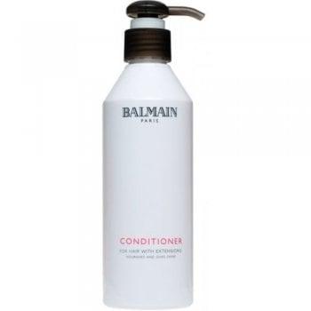 Balmain Conditioner 250ml