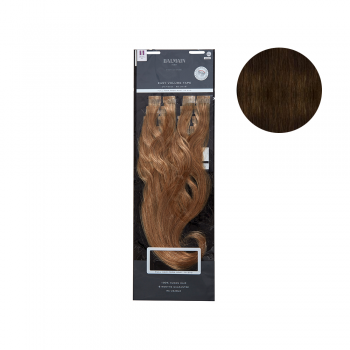 Balmain Easy Volume Tape Chocolate Brown