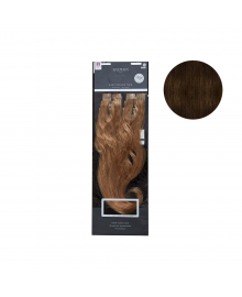 Easy Volume Tape Chocolate Brown