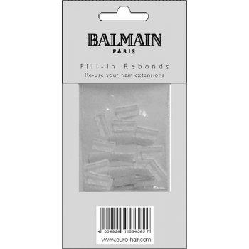 Balmain Fill-in Rebonds