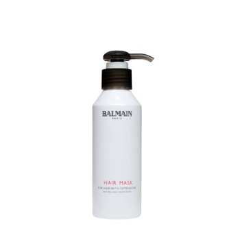 Balmain Hair Care Hair Mask