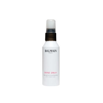 Balmain Hair Care Shine Spray