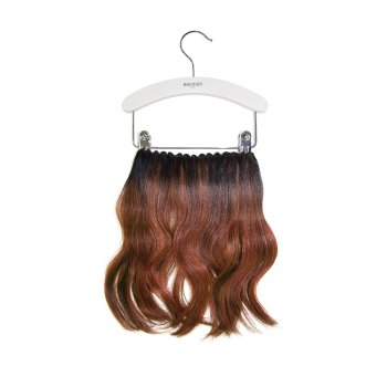 Balmain Hair Dress 40cm Barcelona