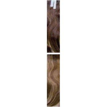 Balmain Hair Dress 40cm Sydney